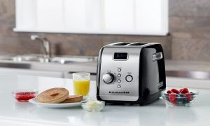 Small & Unique Kitchen Appliances