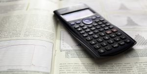 Top 5 Online Calculators Advantage