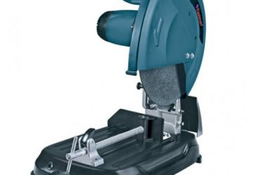 buy cut off machine online india