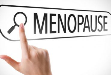 6 Best Natural Therapies to Ease Menopause Symptoms