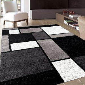 People's Choice Carpet