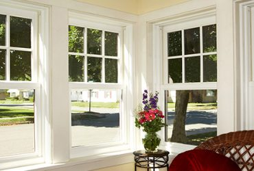 Replace and install your windows effortlessly