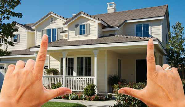 Hire A Reliable & Competent Building Inspector