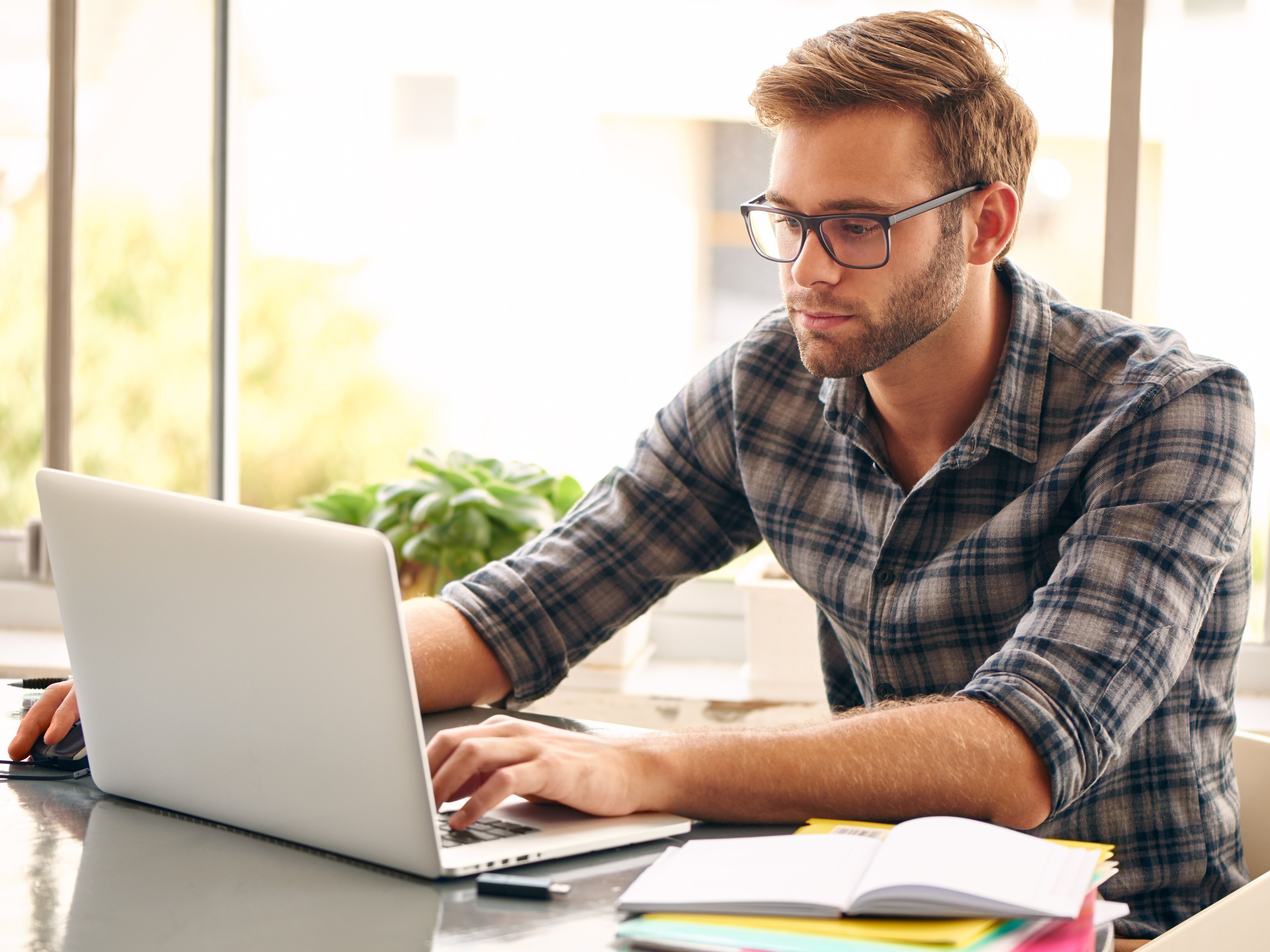 NEET Medical Online Coaching