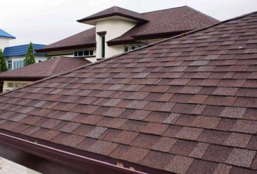Roofing Contractors Insurance in Work Plano TX