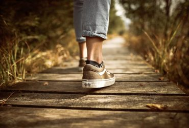 Top 5 Benefits of Diabetic Shoes