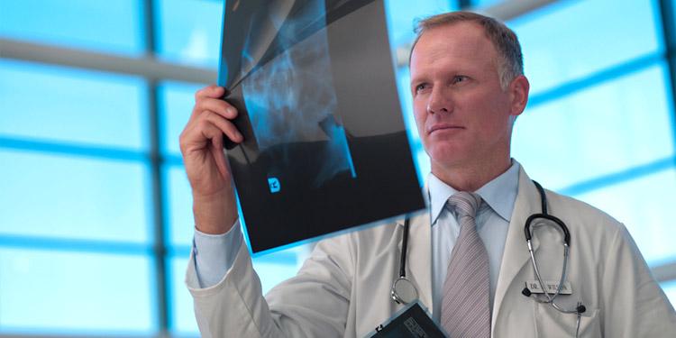 allogenic bone marrow transplant in India