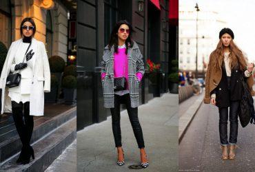 buy winter jackets for women