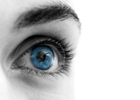 eye specialist in Delhi