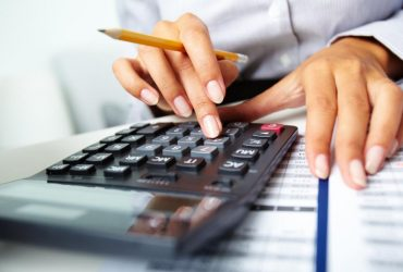 list of top 5 online calculators