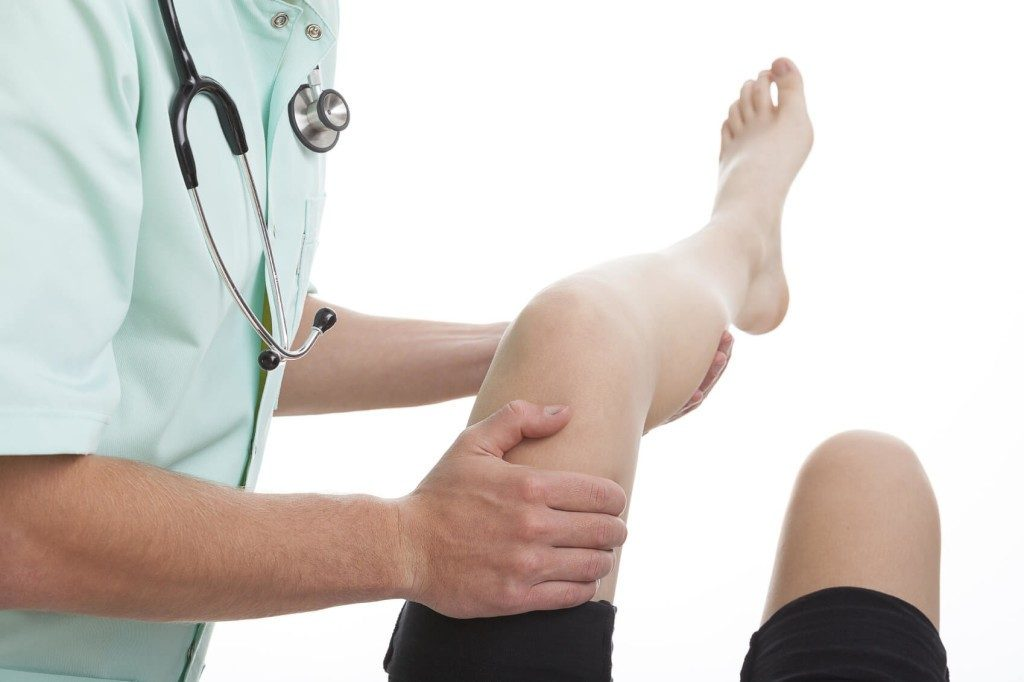 osteoarthritis treatment cost in India