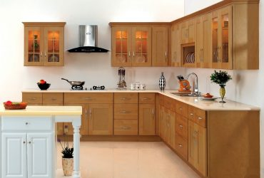 Cabinetry Estimates in Plano TX