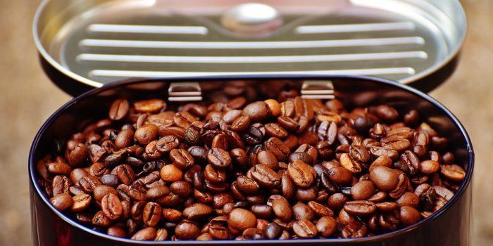 How to use Coffee Beans
