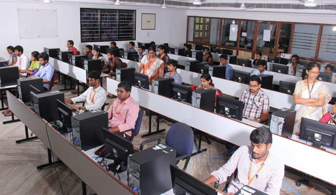 best institutes for VLSI in Bangalore