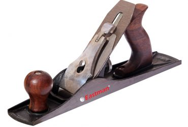 carpentry tools manufacturers in India