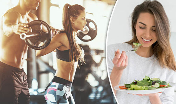 Easy Tips To Lose Your Body Weight