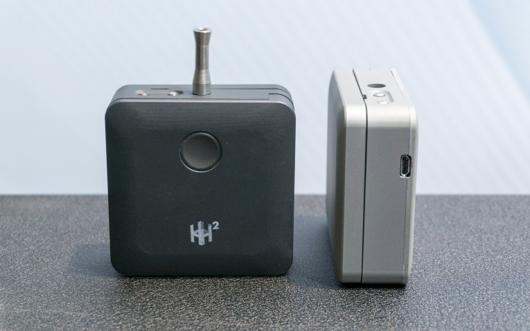Some Points To Remember While Buying a Vaporizer