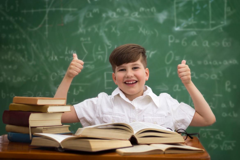 Online assignment help- Get relief from hectic schedules