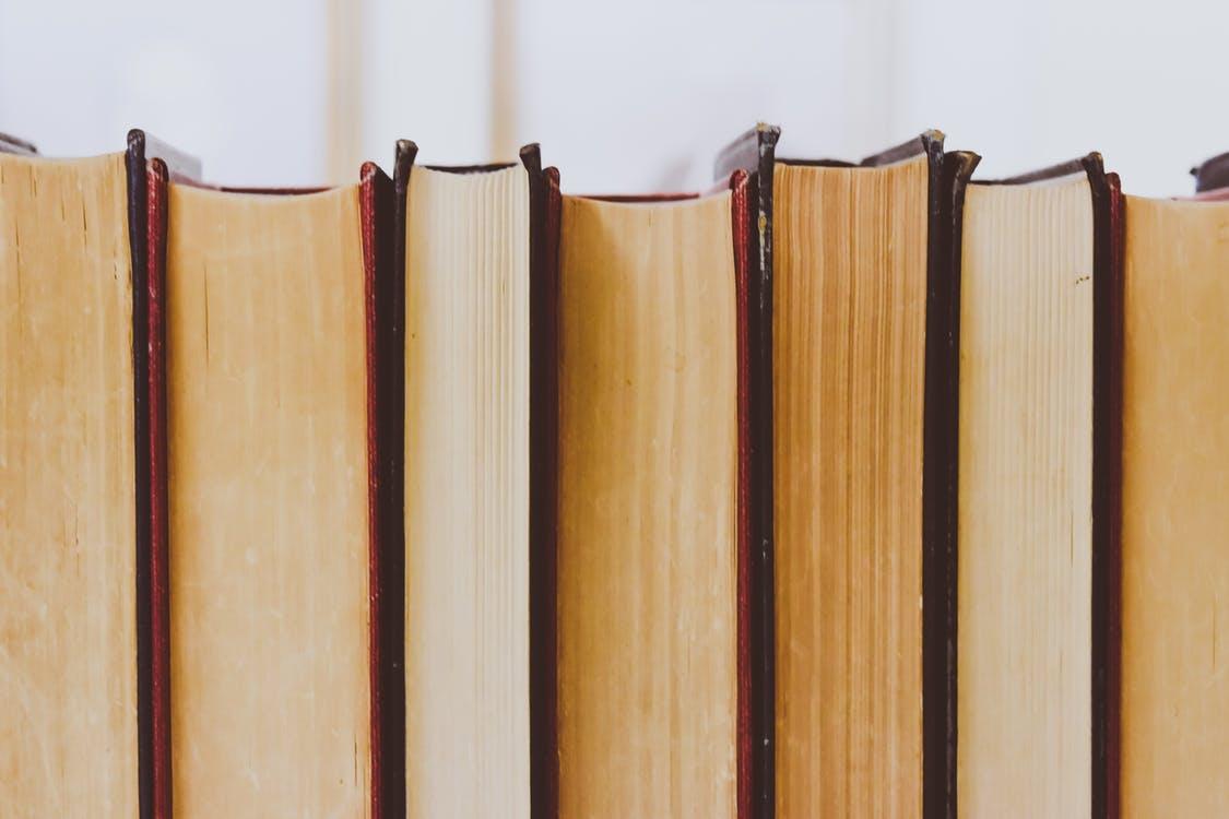 Self-Publishing Platforms: Revolutionizing the Publishing Industry