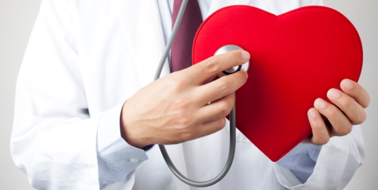9 Things to Perform to Guarantee Perfect Heart Health