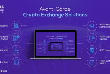 Avant-Garde-Crypto-Exchange-Solutions-by-Oodles-min-1 (2)