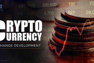 Crypocurrency-Exchange-Development