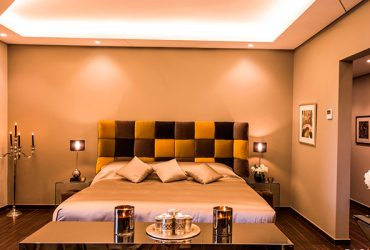 Hotels in Ashrafieh