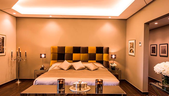 Hotels in Ashrafieh