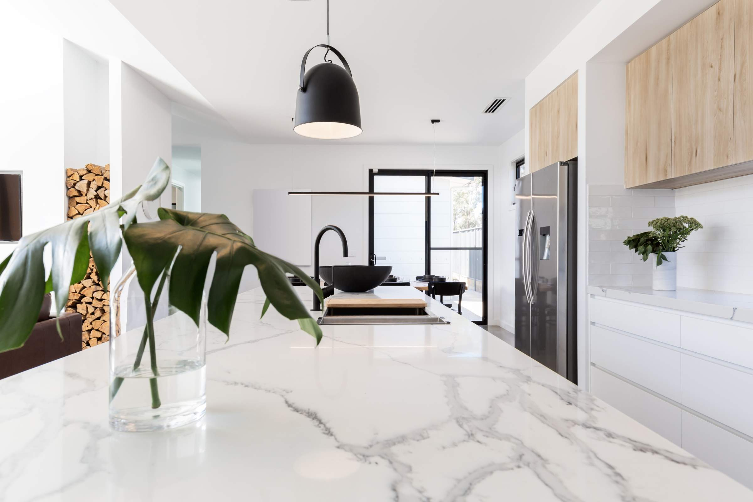 Marble is a Standout Among the Most Precious Stone Characteristics