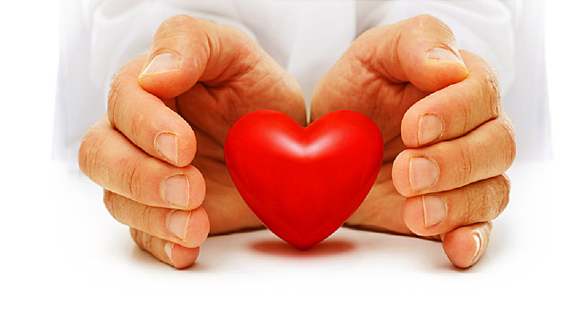 Learn About these Facts Related to Heart Problem in India