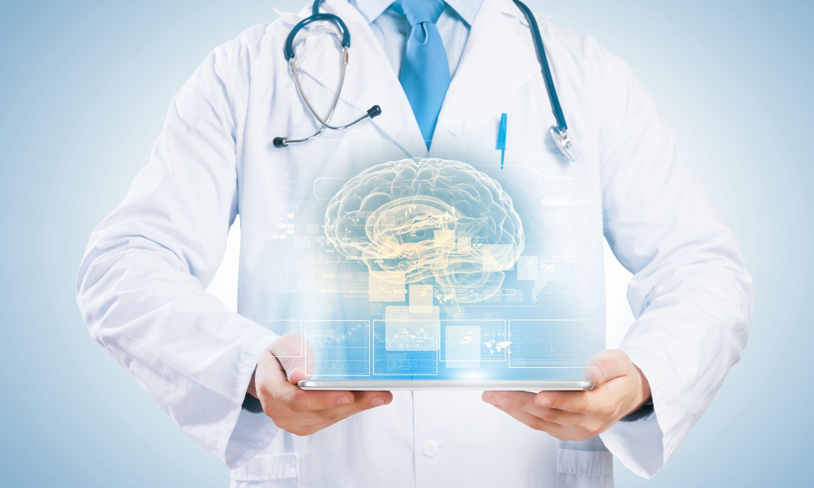 best neurologist in delhi
