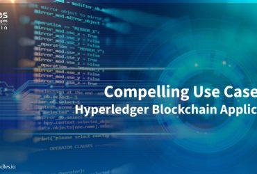 Compelling-Use-Cases-of-Hyperledger-