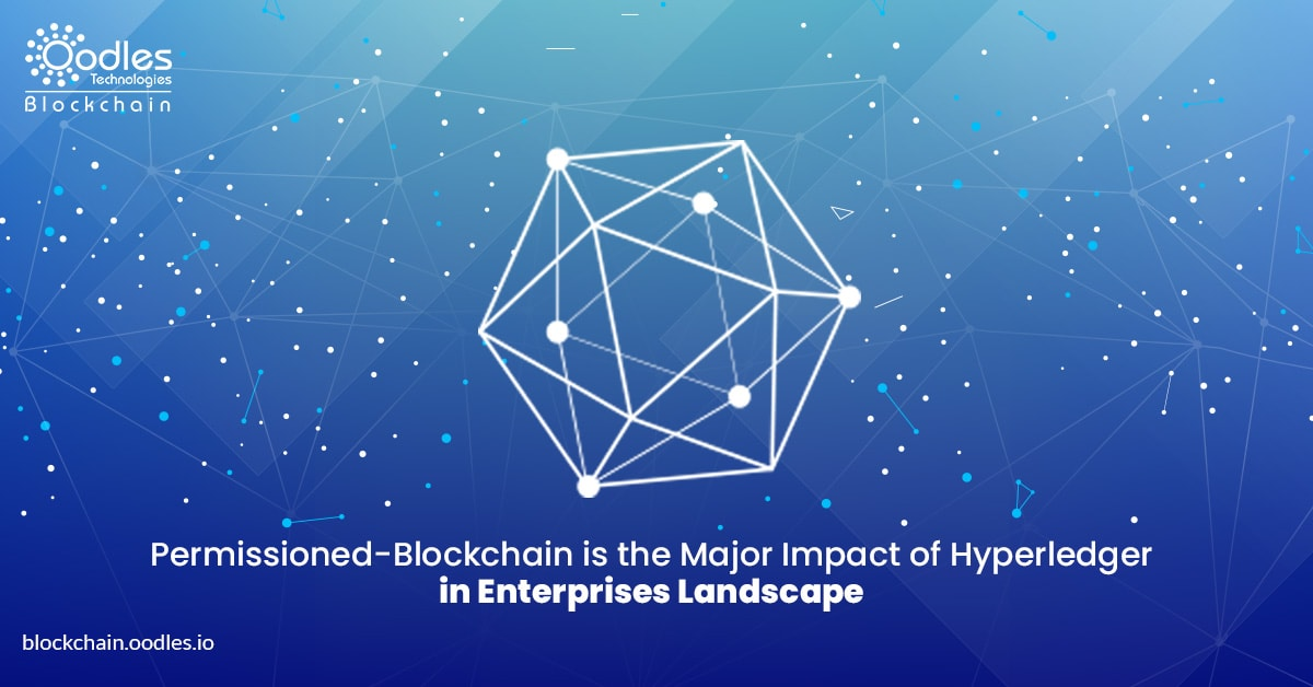 Permissioned-Blockchain-is-the-major-Impact-of-Hyperledger-in-enterprises-Landscape1-min (1)
