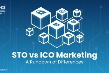 STO-vs-ICO-Marketing-A-Rundown-of-Differences