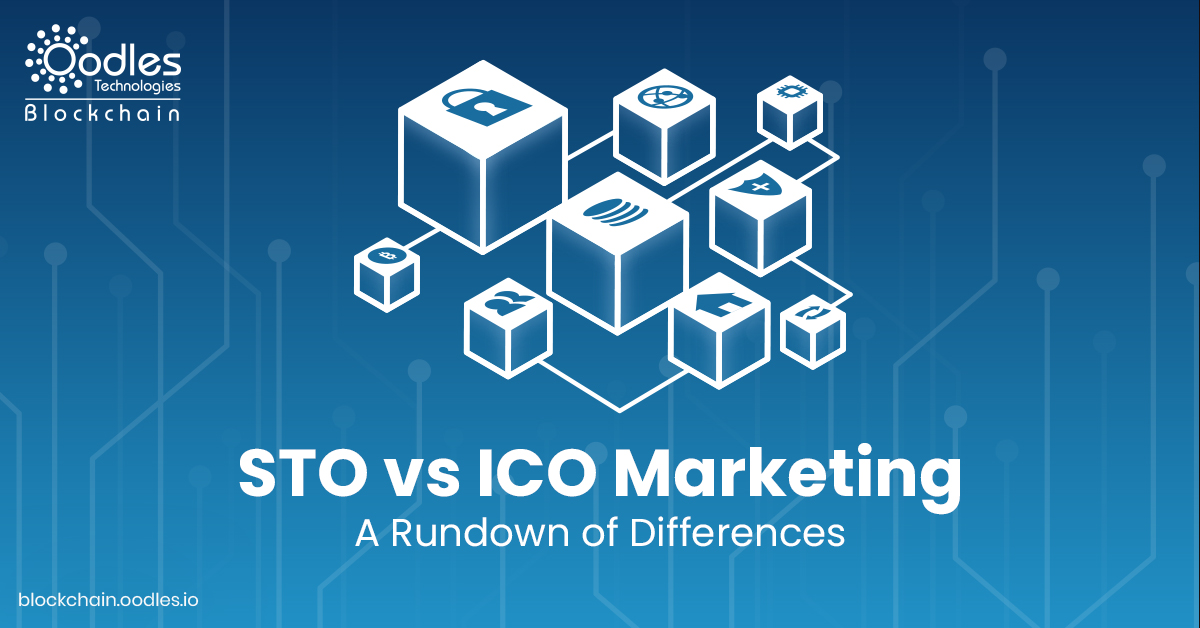 STO-vs-ICO-Marketing-A-Rundown-of-Differences