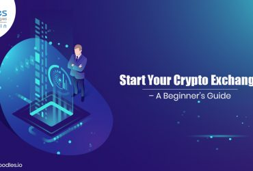 Start-Your-Crypto-Exchange-A-Beginner's-Guide (1)