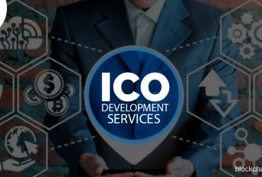 ICO development company