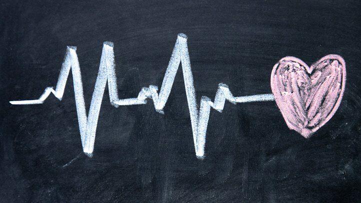 Heart Arrhythmia: Symptoms, Prevention & Treatment