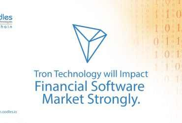 Tron-technology-min