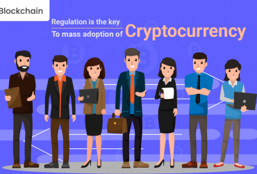 Cryptocurrency Exchange Solutions as Public Utility