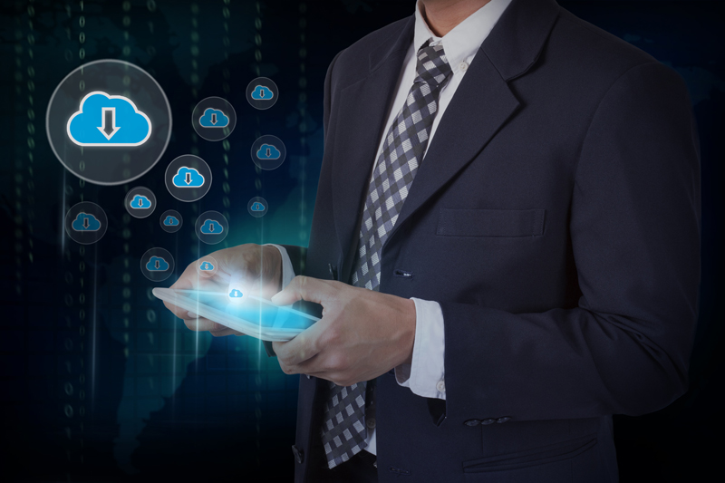 Everything You Should Know about HANA Cloud Integration