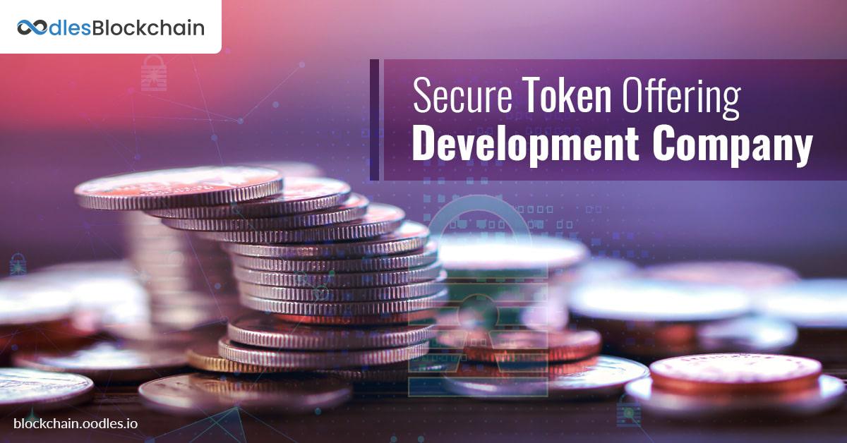 Secure-Token-Offering-Development-Company-min