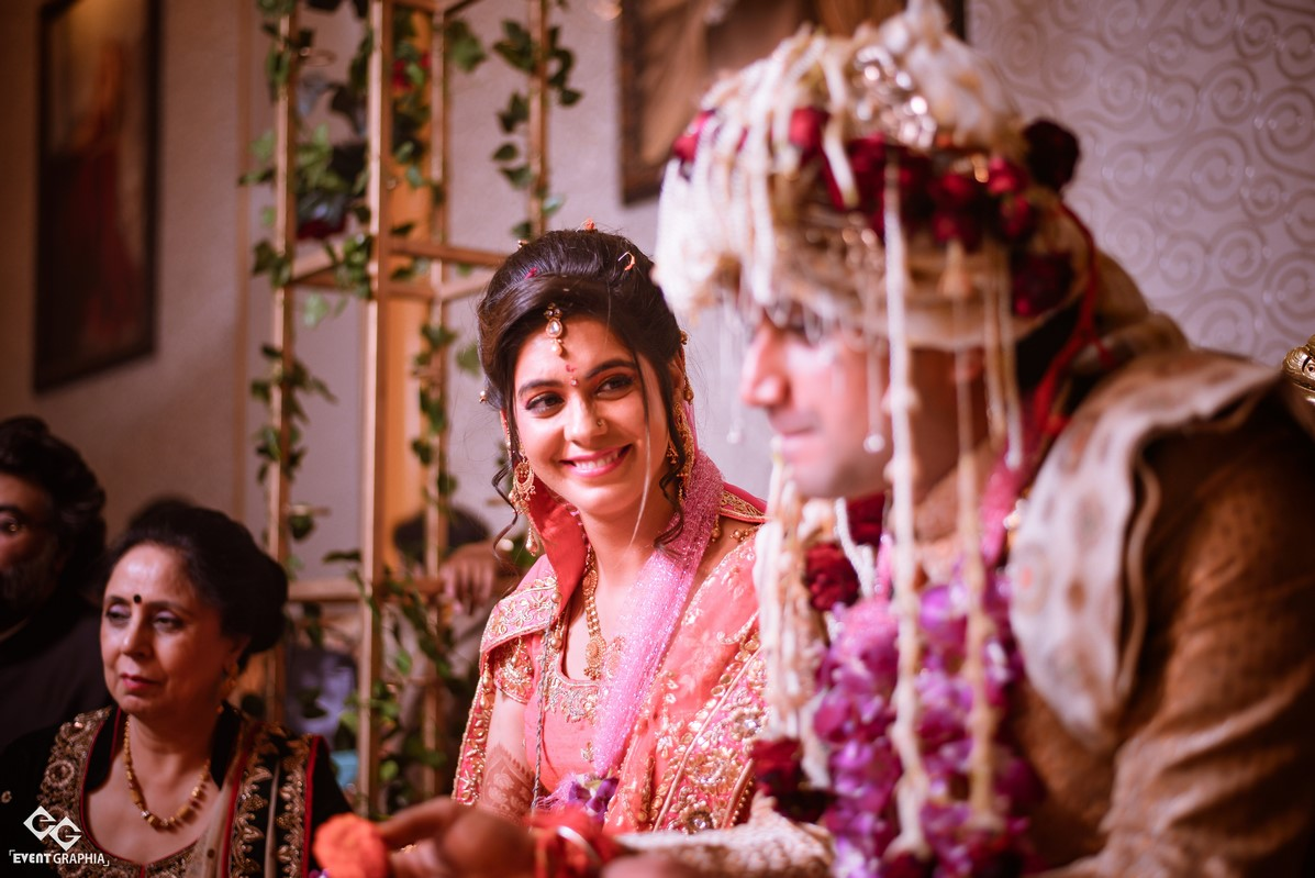 Essential Wedding Preparation Tips for Perfect Photography