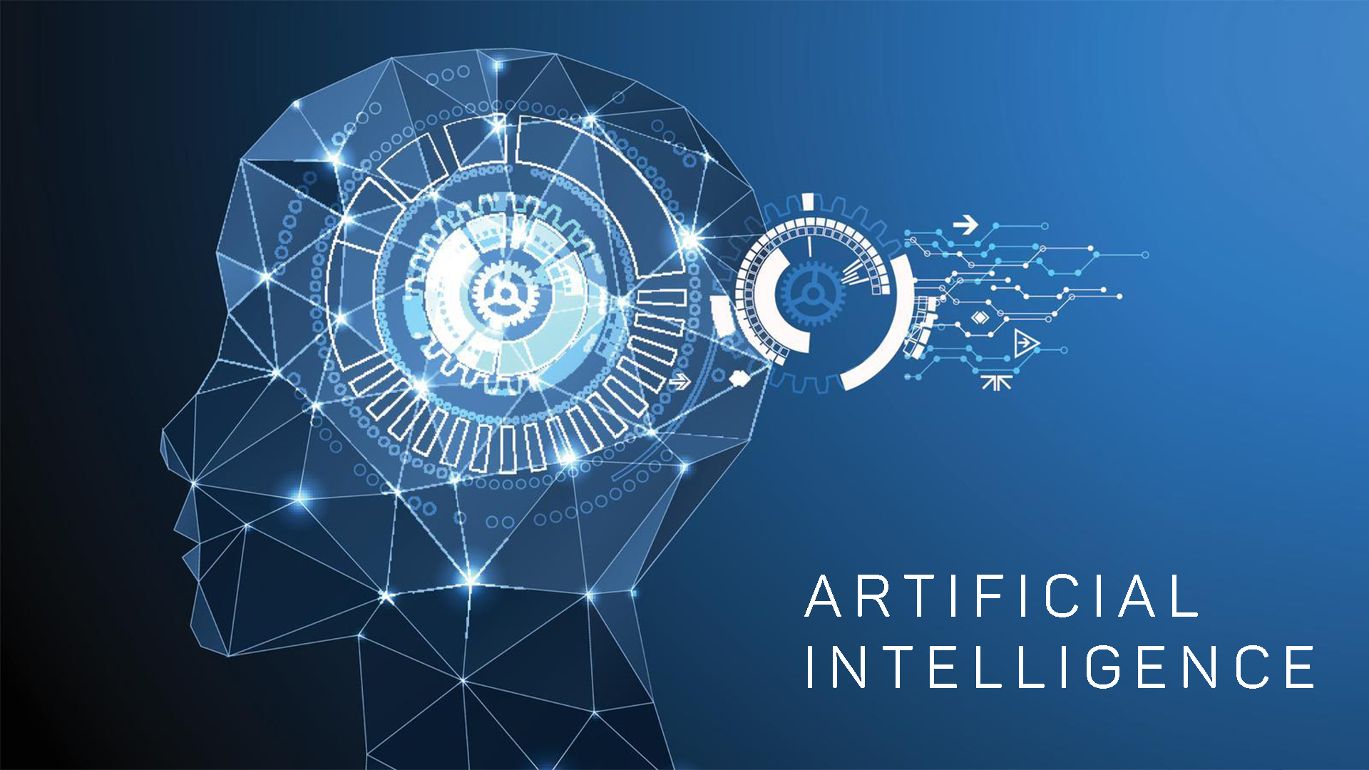 Why every business needs artificial intelligence?