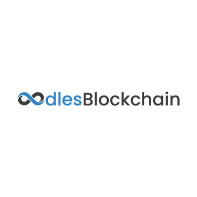 Blockchain Technology Services