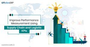 Supply Chain Software Development