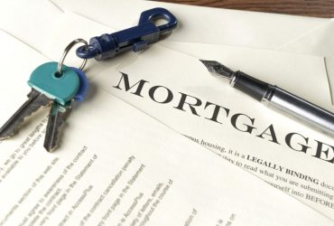 Know about Mortgage