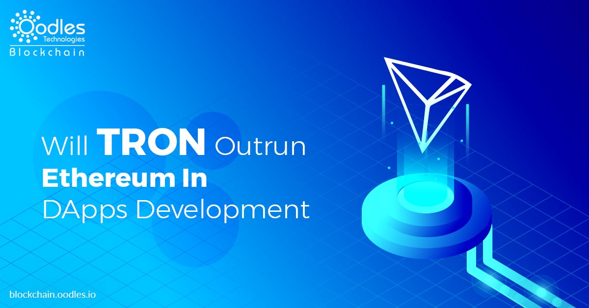 Will-TRON-Outrun-Ethereum-In-DApps-Development-min-2 (1)