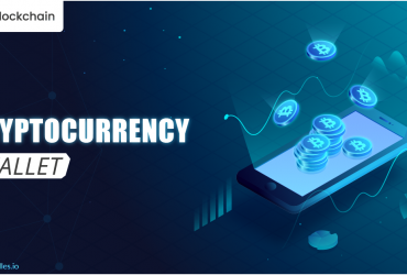 Understanding Different Cryptocurrency Wallet Types