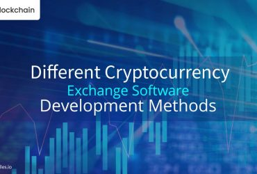 Cryptocurrency-Exchange-Software-2